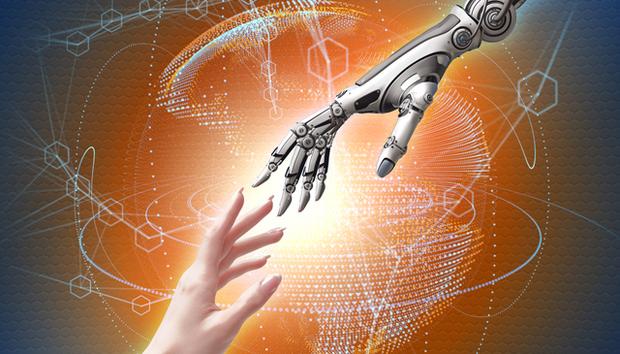 robot-hands