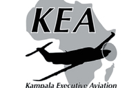 Employment opportunity with KEA