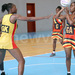 Uganda's top ten netball players
