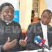 Church condemns Kyaligonza's act