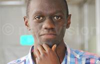 'I want to meet Besigye relatives too'