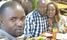 Leila Kayondo denies romantic links to fallen socialite