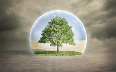 LifeSight to adopt 50% ESG strategy for default fund amid DC 'challenges'