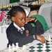 BCLA, SOM show class in CPGA chess Kampala qualifier