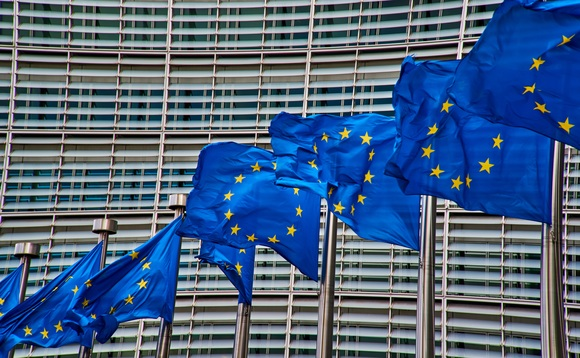 Brussels pushes again for anti-money laundering blacklist