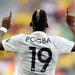 Pogba opens door as France reach last eight