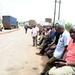 Rwanda imposed trade embargo, says Kutesa