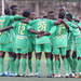 Gor Mahia to play SC Villa in friendly match