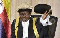 Parliament approves sh7b special fund for Busoga region