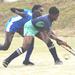 Wananchi make waves on local scene