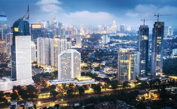 Indonesia signals relaxation of banking and M&A rules