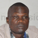 Sacked FDC youth league chairperson sues party