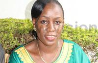 Sh23,000 far from women empowerment agenda - experts