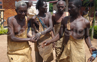 Herbalists want law to regulate their work