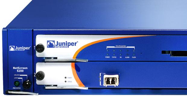 junipernetscreen5200firewall100634358orig