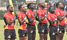 Rugby 7s Challenger Series: Uganda to face Hong Kong today