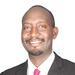 Why Uganda needs partnerships education provision