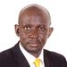 Developing the Elgon region using innovations