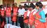 Socialite White boosts Kabaka Run with sh10m