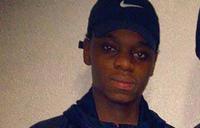 Ugandan teen stabbed to death in London