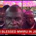 How rain blessed Mwiru in Jinja
