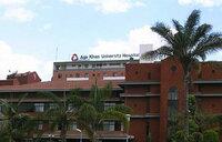 Kenya offers Ugandans free Radiotherapy treatment
