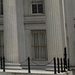 U.S. imposes massive sanctions against Iranian officials, entities