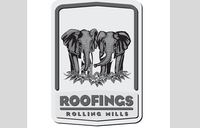 Notice from Roofings Rollings