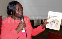 Uganda can save over sh400m through contraceptives