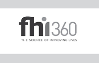 Notice from fhi360
