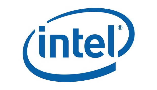 Intel addresses processor shortages, CEO hunt after reporting disappointing fourth-quarter results