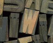 woodtypeforletterpressprintingtypescriptalphabettext000005096588100264317orig
