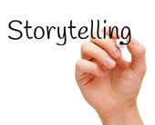 storytellingts100684233orig