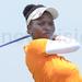 Babirye takes early lead as Ladies Open starts