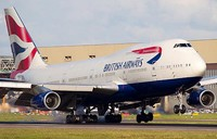 Airlines reaping from British Airways exit from Uganda