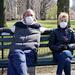US tops world in coronavirus cases