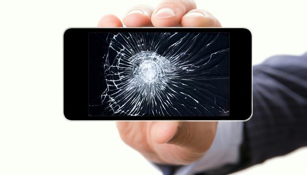 brokenscreenphone100220754orig