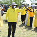 Those attacking Ugandans will lose appetite for violence - Museveni