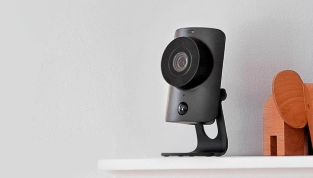 SimpliSafe's new multi-feed view lets you monitor several cameras at once