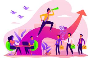 How startups are helping close Latin America's skills gap