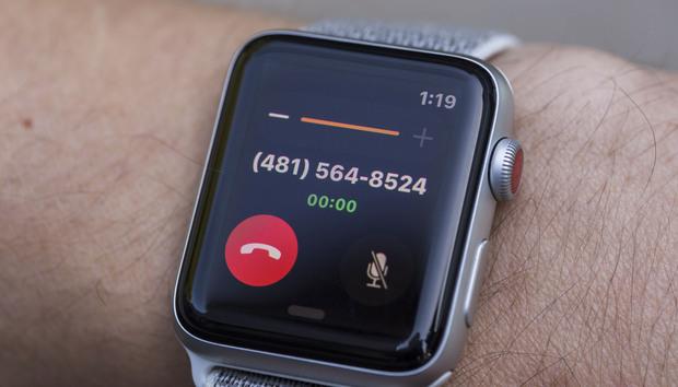 applewatchseries3call100737541orig