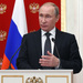 Russia says US sanctions 'dangerous' and 'short-sighted'