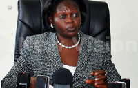 Specialist doctors shun government hospitals