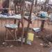 Vendors alarmed by Oderai Market's hygiene