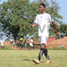 JMC Hippos striker Ajaab ruled out for three months