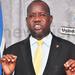 In Today's New Vision: Lokodo shreds Mukiibi's legacy