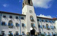 Sacked Makerere University don demands sh500m