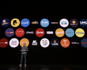 Apple TV Channels FAQ: Services, pricing, availability, and everything else you need to know