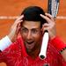 Djokovic slammed over coronavirus 'horror show'