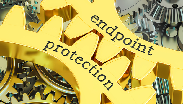 Endpoint protection for business: Buyer's guide and reviews July 2019